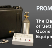 New ozone therapy videos online