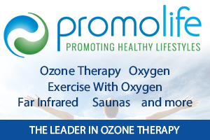 Promolife healthy lifestyles banner